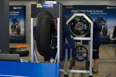 Michelin Moto E 02