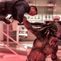 'Predator' lanza un brutal tráiler: los cazadores más letales del universo vuelven a la Tierra
