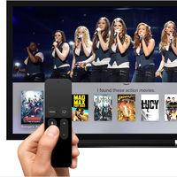 Apple lanzará una suscripción única para ofrecer música, programas de televisión, noticias y revistas, según The Information