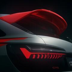 Foto 15 de 15 de la galería audi-rs6-gto-concept en Motorpasión