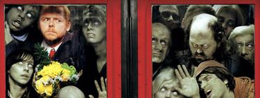 15 años de 'Zombies Party' y 15 razones para seguir disfrutando de una de las grandes comedias del siglo XXI