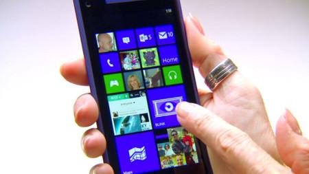 Microsoft Research actualiza BLINK, su aplicación para capturar la mejor foto en Windows Phone