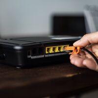 Qué es una CDN y por qué es crucial para que funcione bien tu conexión a Internet