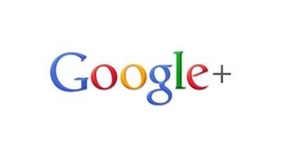 Google obligará a sus nuevos usuarios a crear un perfil en Google+
