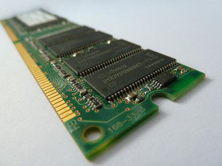 1280px Ram Chip