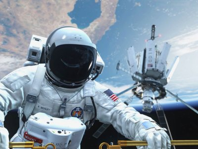 El próximo Call of Duty podría ser Infinite Warfare e incluir una remasterización de Modern Warfare