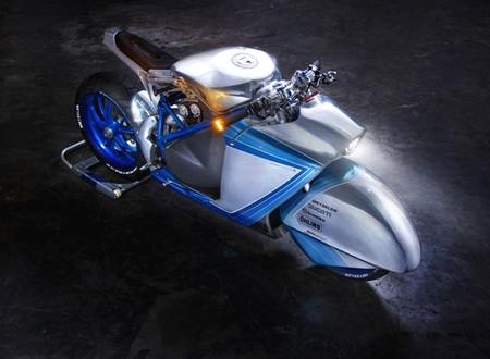 Neo Racers 4