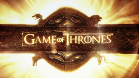 Un, dos, tres, responda otra vez: ¿Cuál es tu valoración de la sexta temporada de 'Juego de Tronos' y su final?