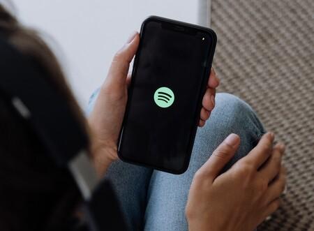 Spotify Cree En La Revolucion De Home Office Y Dejara Que Sus Empleados Escojan Desde Que Pais Quieren Trabajar