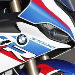 Foto 115 de 153 de la galería bmw-s-1000-rr-2019-prueba en Motorpasion Moto