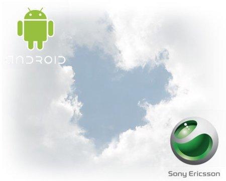 Sony Ericsson: Android es la mejor plataforma para el desarrollo