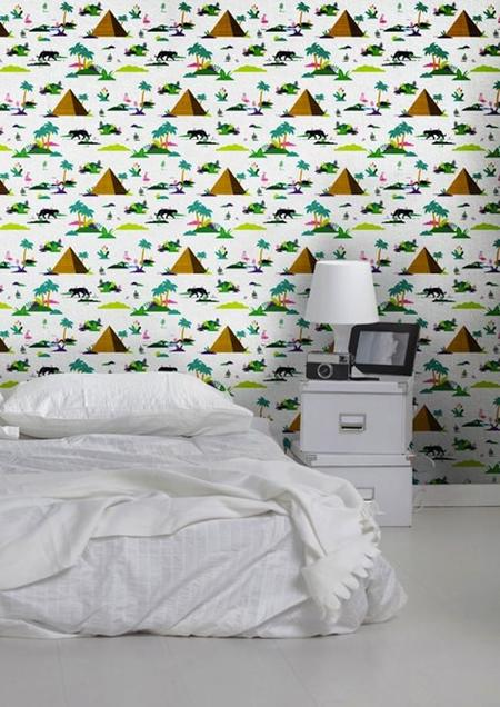 Feathr Wallpaper Dezeen 468 1