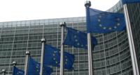 El Tribunal Europeo le dice NO a un canon a las conexiones para compensar las descargas