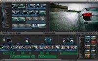 Final Cut Pro X, posiblemente será lanzado la semana próxima