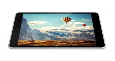 Nokia N1, lanzado oficialmente en China el próximo 7 de enero