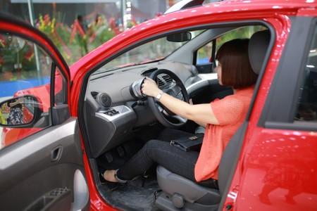 Khai Truong Chevrolet Thanh Hoa1