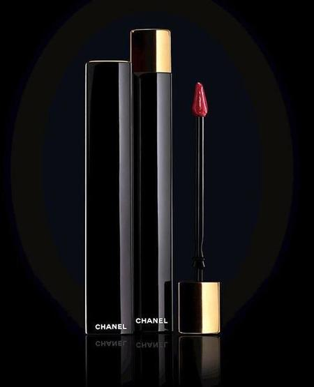 chanel-allure-rouge-gloss-line-fall-2014.jpg