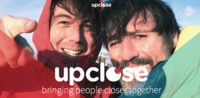 Upclose o la forma más sencilla de retransmitir video en directo desde tu iPhone