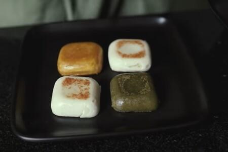 Squareat: la nueva startup americana que busca revolucionar la industria de la comida para llevar