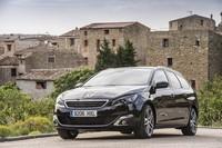 Peugeot 308 1.2 PureTech 110, desde 16.050 euros