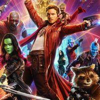 'Guardianes de la Galaxia Vol. 2': el supergrupo de Marvel regresa en una aventura aún más divertida, épica y ambiciosa