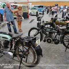 Foto 23 de 35 de la galería mulafest-2014-exposicion-de-motos-clasicas en Motorpasion Moto
