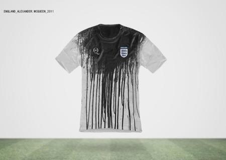 world-cup-jerseys-for-highsnobiety-07.jpg