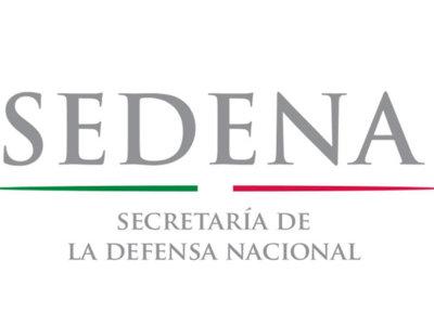 Sedena busca construir el Centro de Operaciones del Ciberespacio