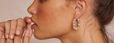 Nueve esmaltes reparadores y endurecedores para lucir unas uñas más sanas y bonitas