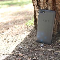 Foto 31 de 53 de la galería diseno-alcatel-a5-led en Xataka Android