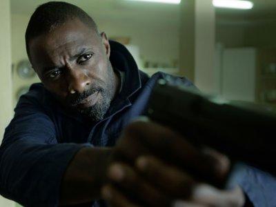 'Bastille Day', tráiler del thriller de acción protagonizado por Idris Elba