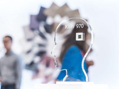 Huawei HiAI y Xiaomi XiaoAI: inteligencia artificial 'made in China' para competir contra Google Assistant y Bixby