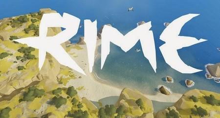 Rime pudo ser una exclusiva para Xbox One