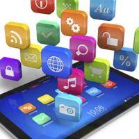 Paga una renta mensual y obtén aplicaciones Premium: América Móvil