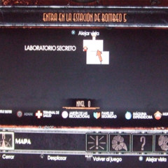 Foto 25 de 43 de la galería bioshock-2-guia-avenida-de-la-sirena en Vida Extra