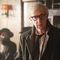 'Crisis in Six Scenes' es el título de la serie de Woody Allen para Amazon y ya hay fecha de estreno