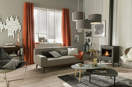 ¿Está tu casa preparada para el frío? Claves para salir de dudas
