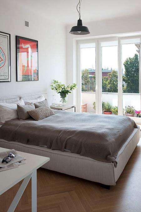 apartamento-habitacion-7.jpg