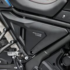 Foto 15 de 42 de la galería voge-650-dsx-2021-prueba-1 en Motorpasion Moto
