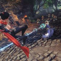 Crytek anuncia su motor gráfico CryEngine V y te permite usarlo pagando lo que quieras por él [GDC 2016]