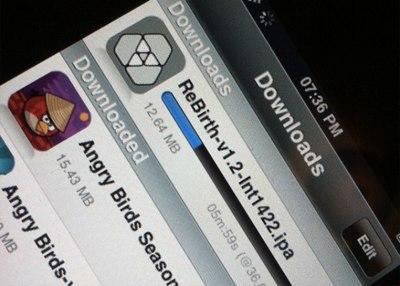 Golpe al mundo de las aplicaciones piratas con jailbreak: Installous confirma su cierre