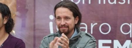 Rentas Medias Aportan La Mayor Parte Irpf
