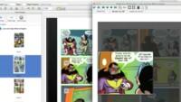 Kindle Comic Creator, la herramienta de Amazon para hacer comics para Kindle