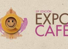 No te pierdas la 19ª edición de Expo Café