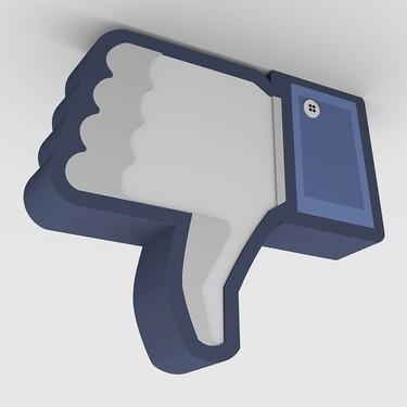 Facebook debe poco a los medios y mucho a sus usuarios, pero ha elegido dar la espalda a todos
