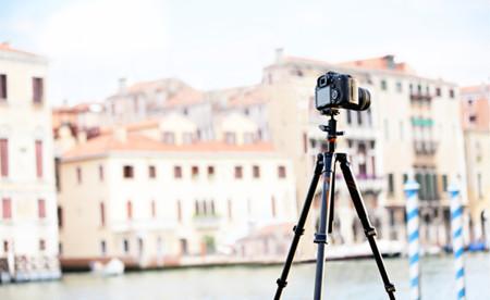 Fotografos Viajeros 10