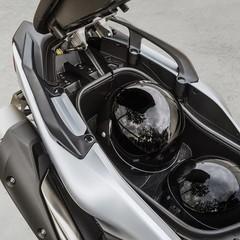 Foto 23 de 34 de la galería yamaha-tmax-sx-sport-edition-2018 en Motorpasion Moto