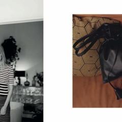 Foto 2 de 10 de la galería camille-charriere-x-uterque en Trendencias