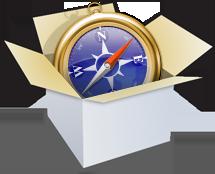Navegadores WebKit para Windows Mobile