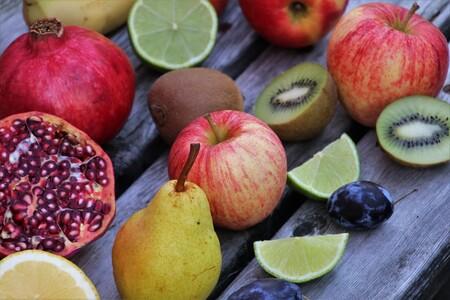 Fruit 3667637 1280